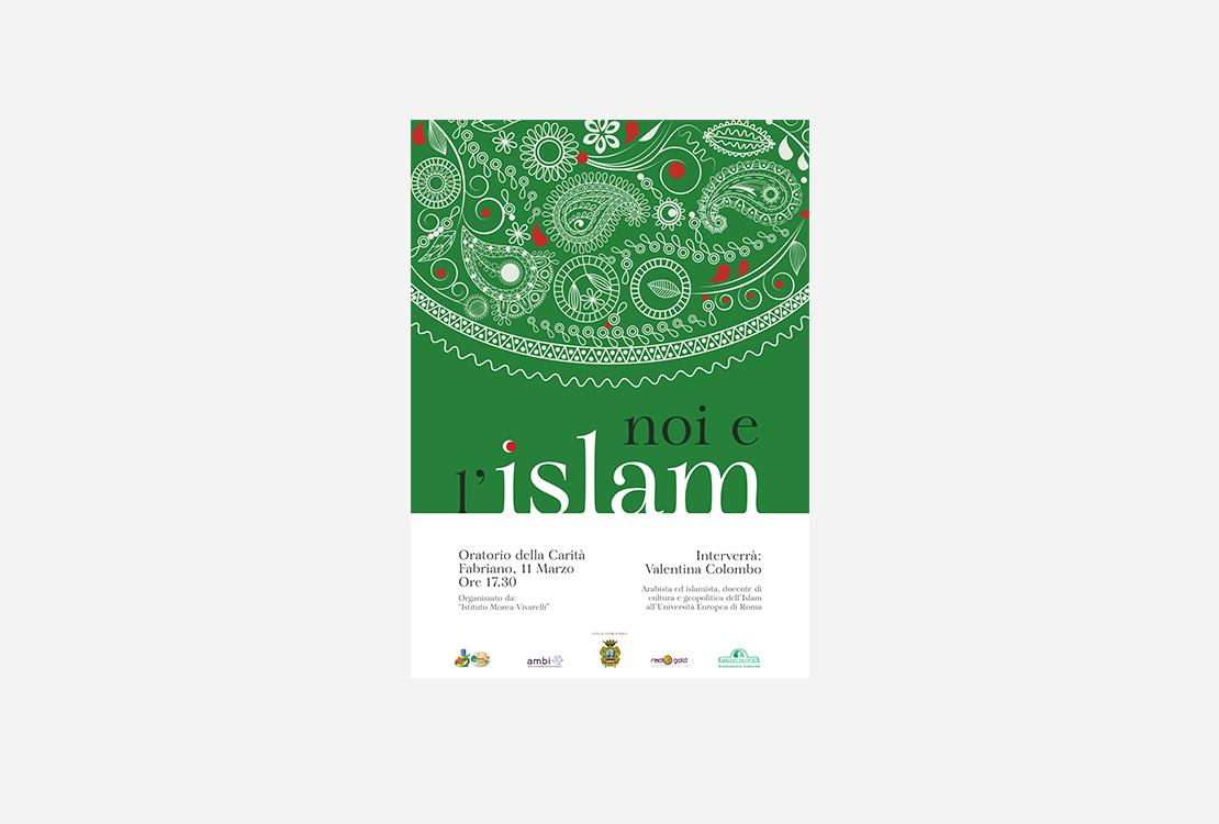 Noi e L'Islam