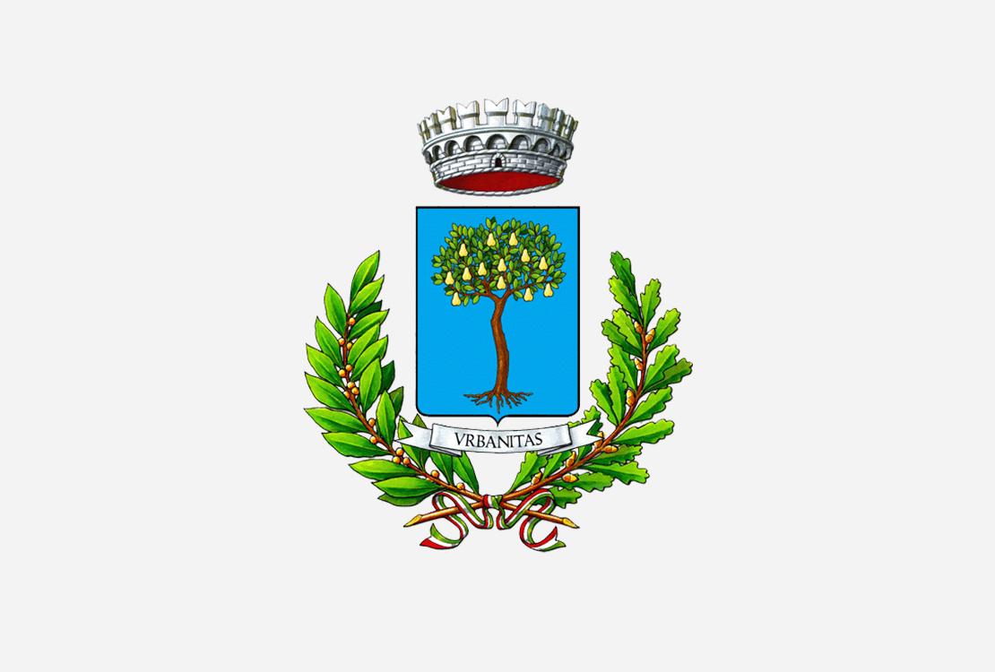 Comune di Apiro