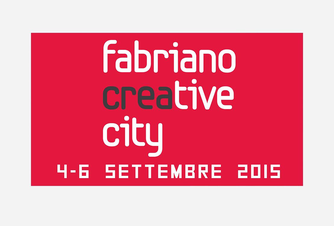 Fabriano Creative City