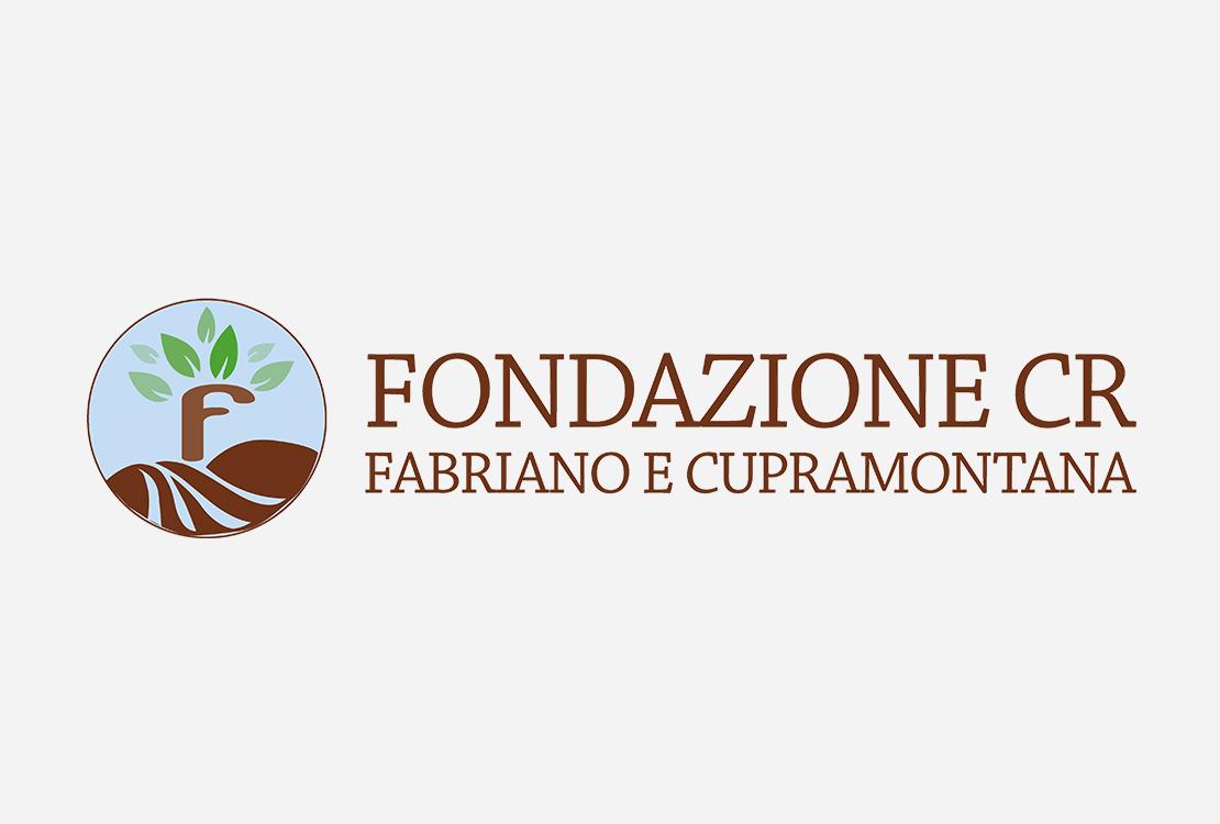 Fondazione Carifac