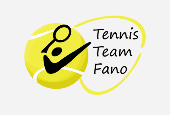 Tennis Team Fano