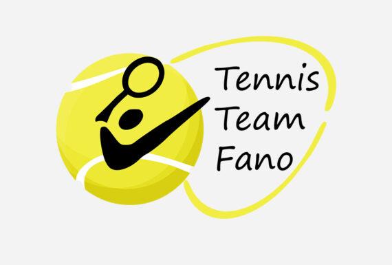 Tennis Team Fano