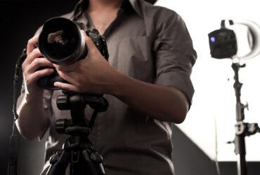 Fotoservizio
