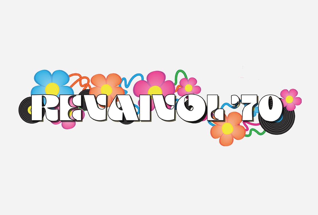 Revaivol '70