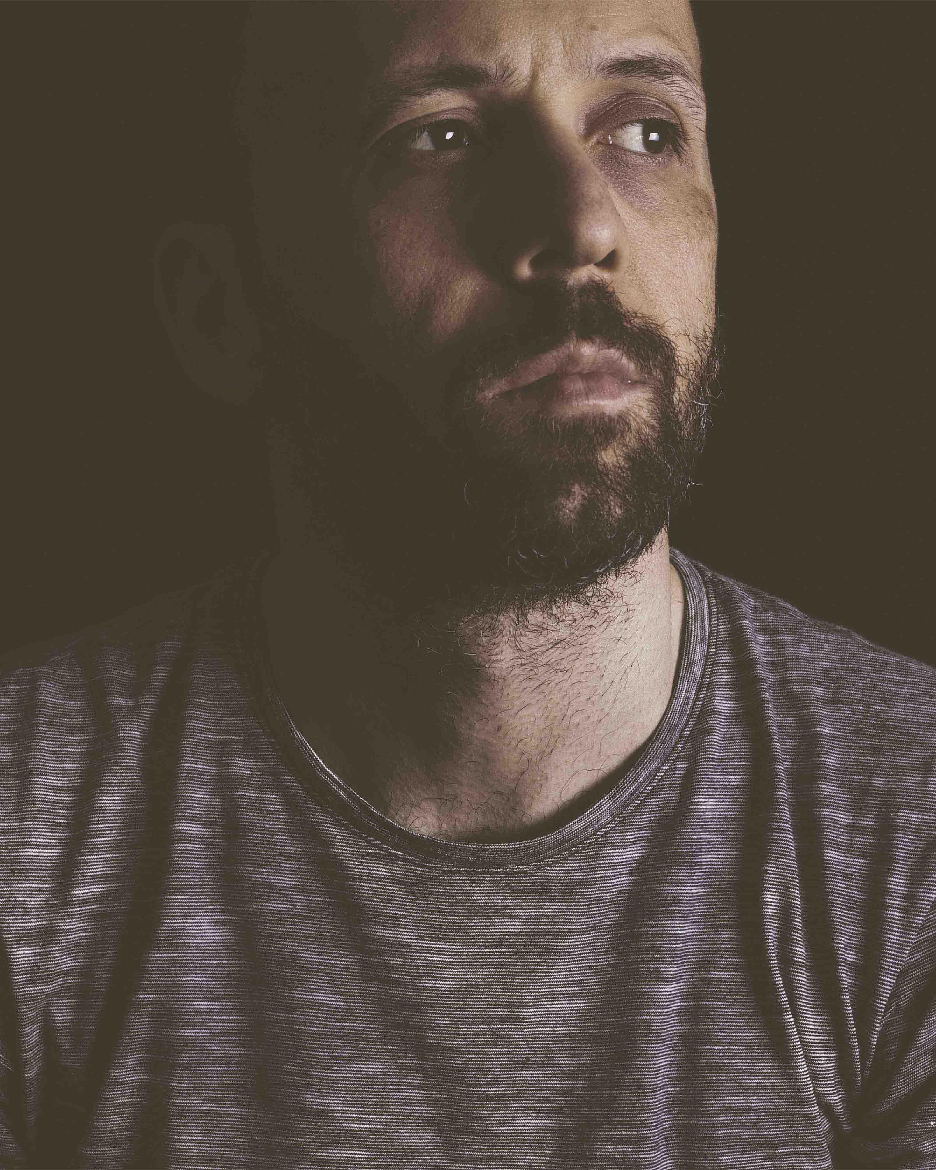 Fabio Portinari